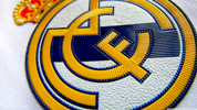 Web del Real Madrid C.F.