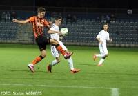 Michalovcecup2013_15