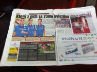 Michalovcecup2013_1